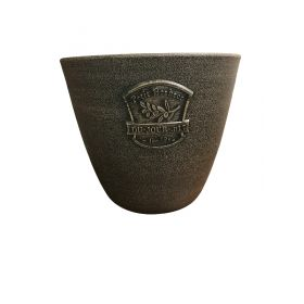 25cm Fradswell Planter