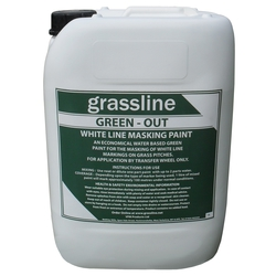 Grassline Green Out 10lt