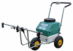 Vitax Evensprey Sprayer