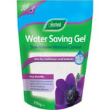 Water Saving Gel 250g